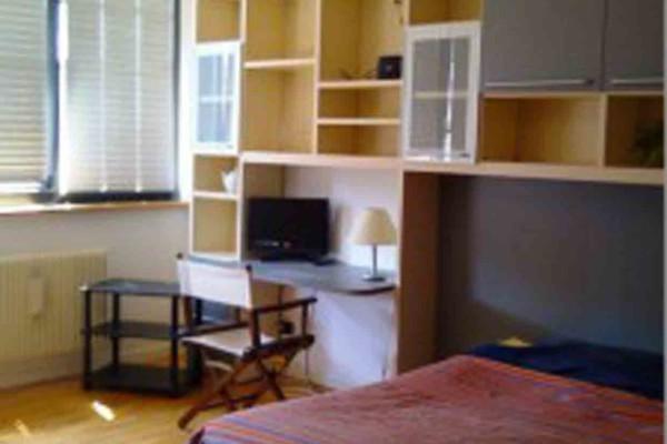 Giudecca – Palanca appartamentino