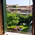 Murano – Blocchetto porta sola