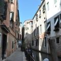 S.Maurizio Appartamento Vista su Canale