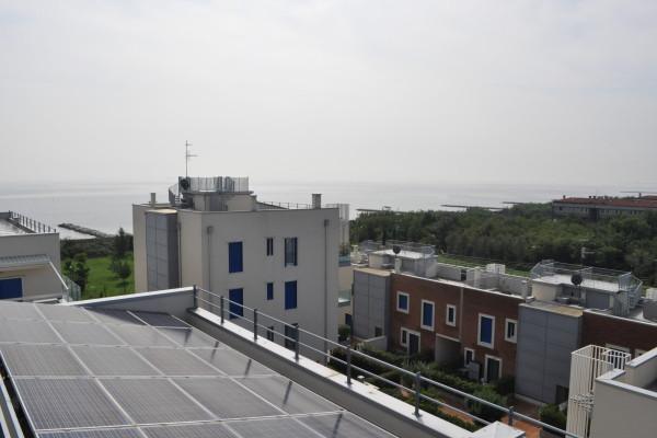 Lido Ca Bianca appartamenti nuovi cantiere