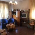 Castello via Garibaldi appartamento con terrazzini