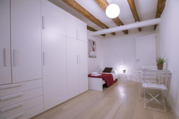 Appartamento S.Filippo e Giacomo
