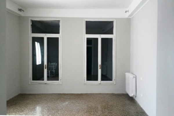 Campo Manin - Splendido Appartamento con Terrazza