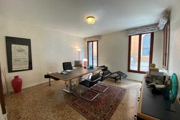 San Marco – Ufficio di pregio