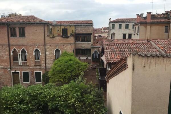 Santa Margherita - Secondo Piano per Residenti