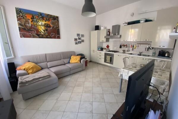 Appartamento con terrazza/balcone vicinanze Ca'D'oro
