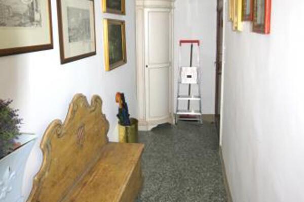 Appartamento nelle vicinanze di Via Garibaldi